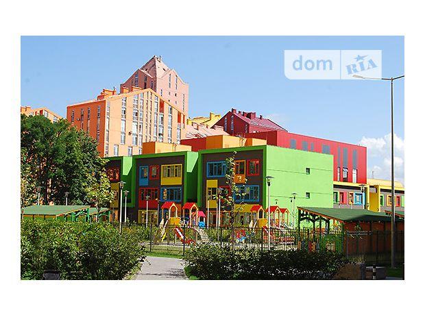 Продаж квартири, 1 кім., Київ, р‑н.Дарницький, Регенаторна вулиця, буд. 4