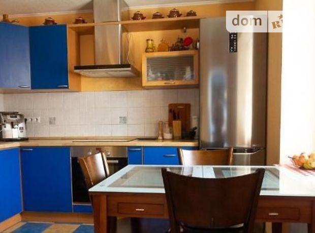 Продажа квартиры, 1 ком., Киев, р‑н.Дарницкий, Ревуцкого улица, дом 44