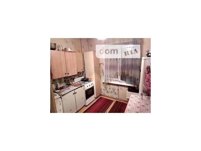 Продажа квартиры, 2 ком., Киев, р‑н.Дарницкий, ст.м.Харьковская, Ревуцкого