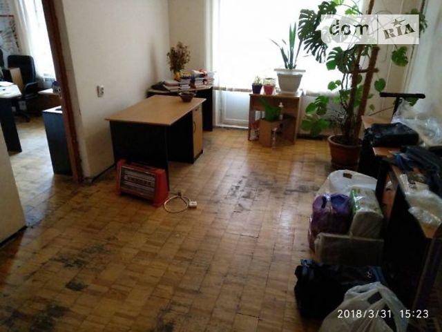 Продаж квартири, 4 кім., Киев, р‑н.Дарницький, Ревуцкого