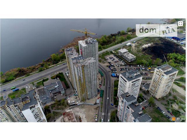 Продажа квартиры, 1 ком., Киев, р‑н.Дарницкий, Ревуцкого