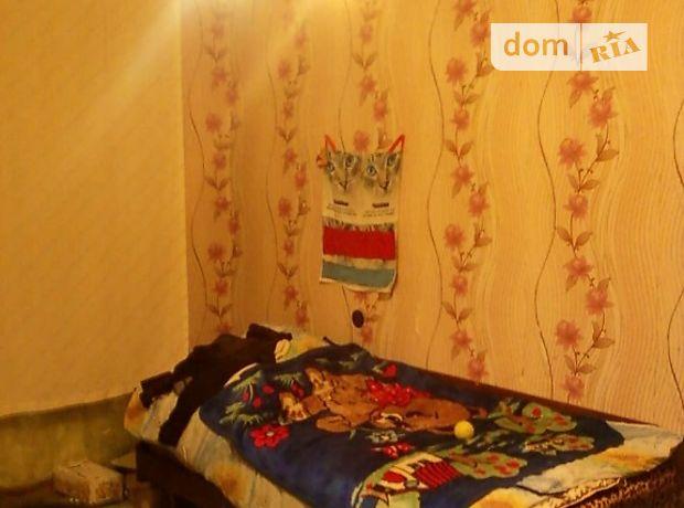 Продажа квартиры, 2 ком., Киев, р‑н.Дарницкий, Российская улица