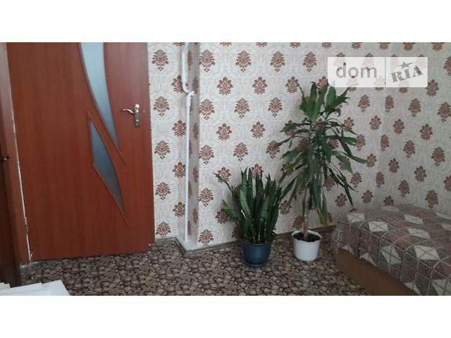 Продажа квартиры, 3 ком., Киев, р‑н.Дарницкий, Руденко Ларисы