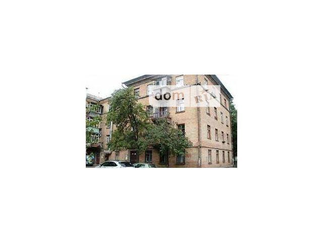 Продажа квартиры, 4 ком., Киев, р‑н.Дарницкий, ст.м.Харьковская, Севастопольская ул.