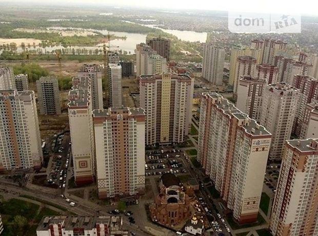 Продажа двухкомнатной квартиры в Киеве, на ул. Софии Русовой 34, район Дарницкий фото 1