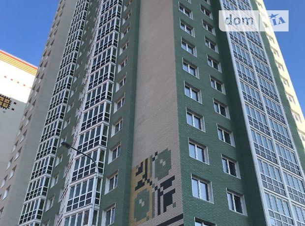 Продажа квартиры, 2 ком., Киев, р‑н.Дарницкий, ст.м.Осокорки, Софії Русової улица, дом 3В