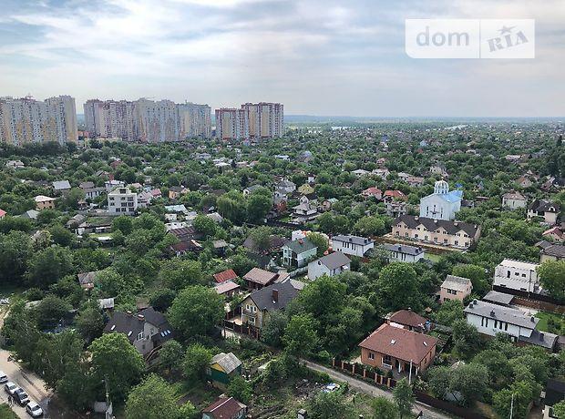 Продаж квартири, 2 кім., Київ, р‑н.Дарницький, Софии Русовой вулиця, буд. 7