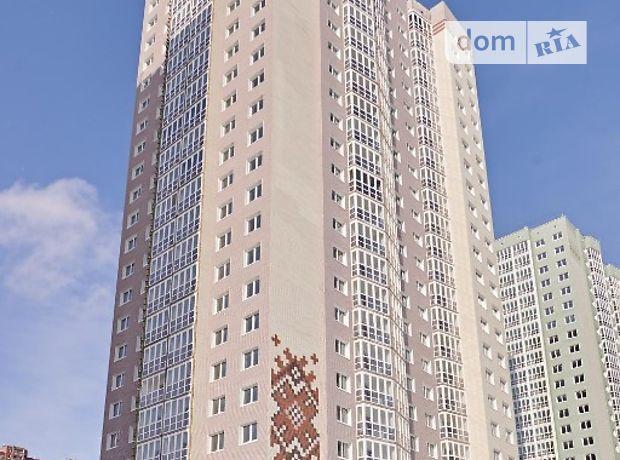 Продажа квартиры, 2 ком., Киев, р‑н.Дарницкий, Софії Русової улица