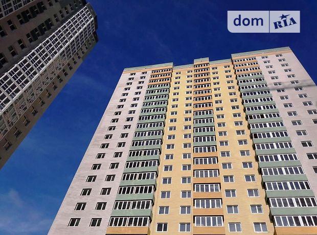 Продаж квартири, 2 кім., Київ, р‑н.Дарницький, ст.м.Позняки, Софии Русовой вулиця
