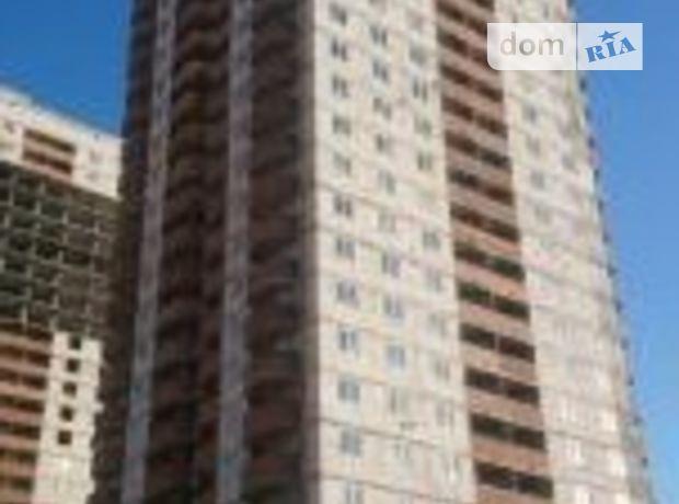 Продажа квартиры, 3 ком., Киев, р‑н.Дарницкий, Соломии Крушельницкой улица, дом 15