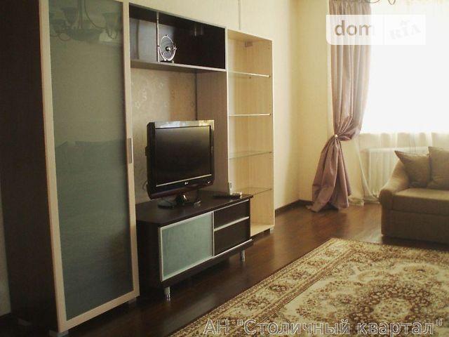 Продаж квартири, 2 кім., Киев, р‑н.Дарницький, Срибнокильская ул., 1