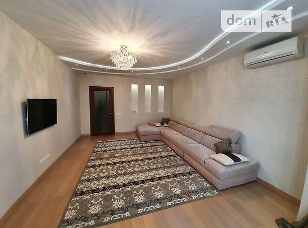 Продажа двухкомнатной квартиры в Киеве, на ул. Срибнокильская 1, район Дарницкий фото 1