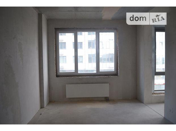 Продажа квартиры, 2 ком., Киев, р‑н.Дарницкий, Трускавецкая улица