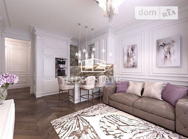 Продажа квартиры, 2 ком., Киев, р‑н.Дарницкий, Трускавецкая улица, дом 4Б