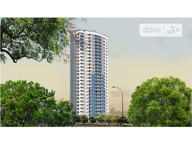 Продаж квартири, 3 кім., Киев, р‑н.Дарницький, ул. Горловская, 215