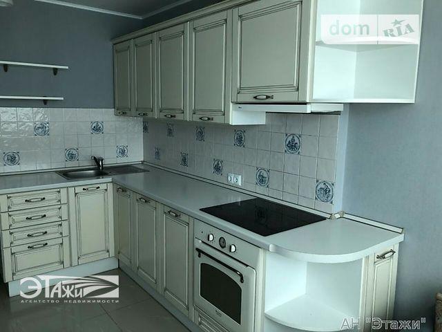 Продажа квартиры, 2 ком., Киев, р‑н.Дарницкий, Урловская ул., 23