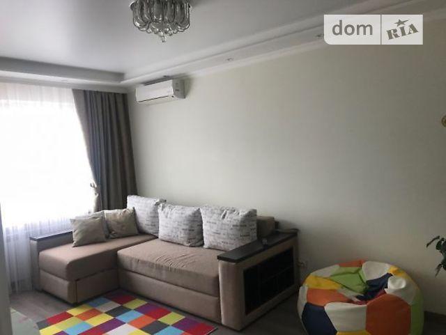 Продаж квартири, 2 кім., Киев, р‑н.Дарницький, Урловская