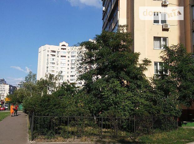 Продажа квартиры, 1 ком., Киев, р‑н.Дарницкий, Вишняковская улица, дом 17