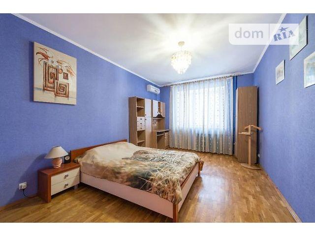 Продажа квартиры, 3 ком., Киев, р‑н.Дарницкий, Вишняковская