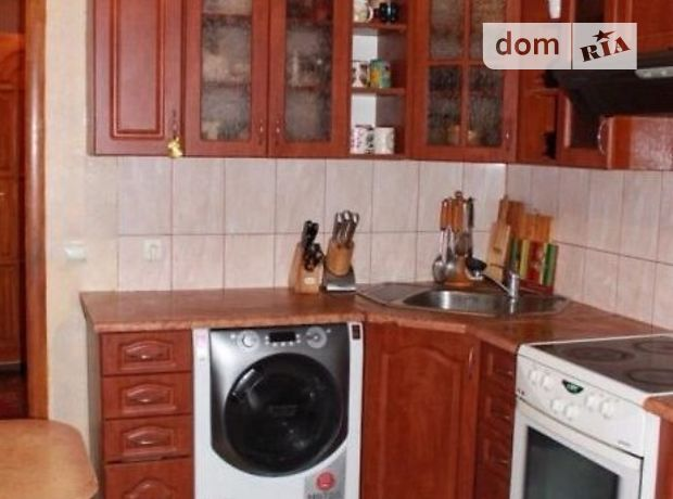 Продажа квартиры, 4 ком., Киев, р‑н.Дарницкий, Ялтинская улица, дом 15