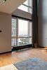 Продажа четырехкомнатной квартиры в Киеве, на ул. Заречная 2/2 район Дарницкий фото 8