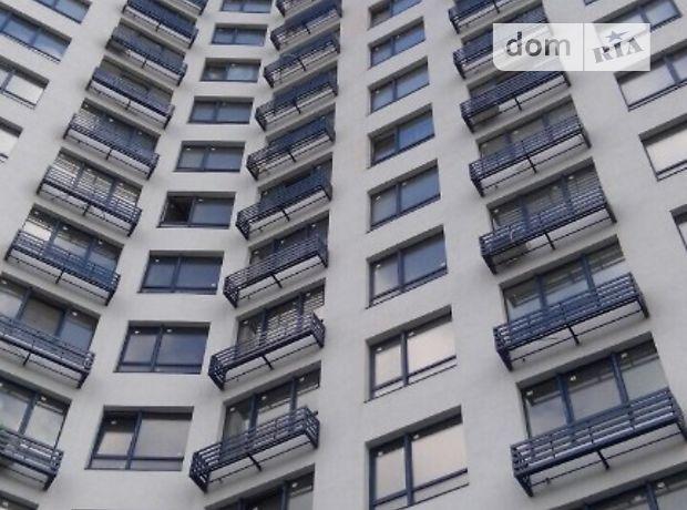 Продажа квартиры, 2 ком., Киев, р‑н.Дарницкий, Заречная улица