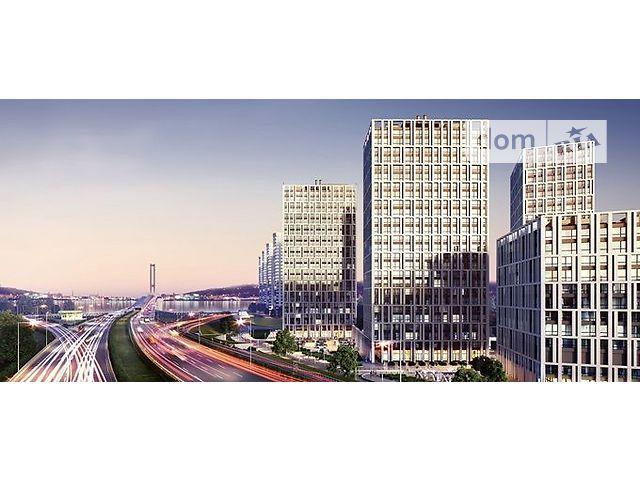 Продажа квартиры, 1 ком., Киев, р‑н.Дарницкий, Заречная