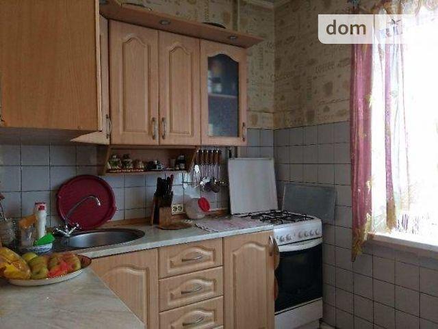 Продажа квартиры, 3 ком., Киев, р‑н.Дарницкий, ст.м.Позняки, Здолбуновская ул.