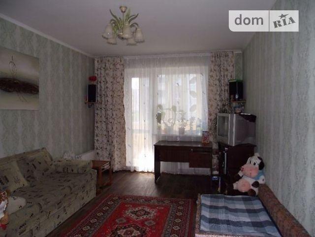 Продажа квартиры, 1 ком., Киев, р‑н.Дарницкий, Здолбуновская