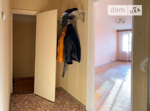 Продажа однокомнатной квартиры в Киеве, район Дарницкий фото 1
