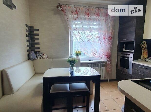 Продажа трехкомнатной квартиры в Киеве, на Григоренка проспект 9, район Дарницкий фото 1