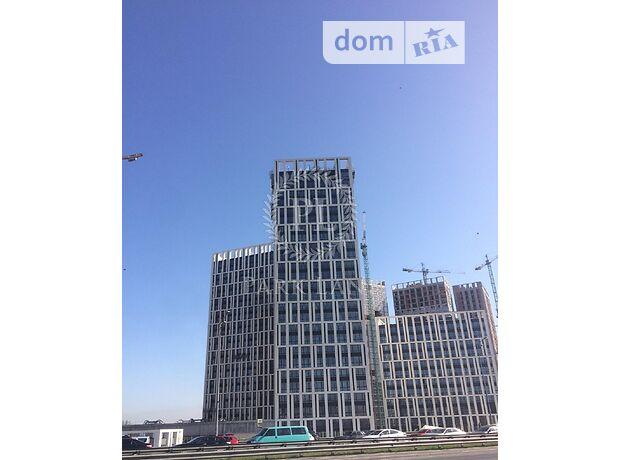 Продаж трикімнатної квартири в Києві на Зарічна 2 корп.2 район Дарницький фото 1