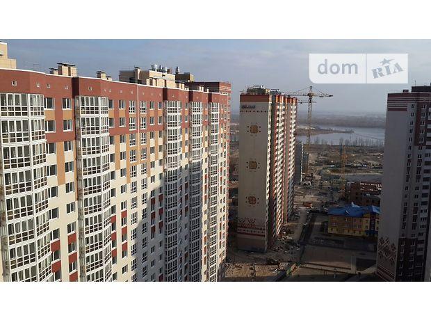 Продажа квартиры, 2 ком., Киев, р‑н.Дарницкий