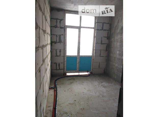 Продажа квартиры, 1 ком., Киев, р‑н.Дарницкий, ст.м.Бориспольская