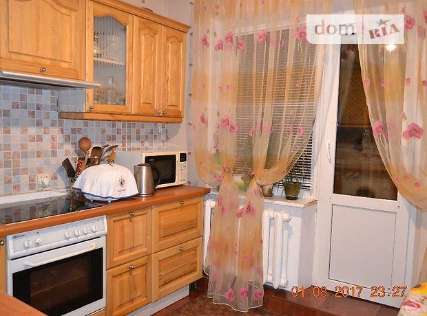 Продажа квартиры, 3 ком., Киев, р‑н.Дарницкий, ст.м.Позняки