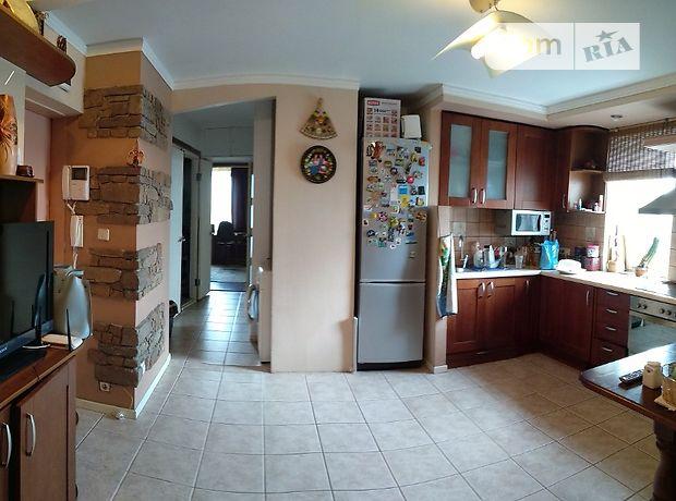 Продажа квартиры, 3 ком., Киев, р‑н.Дарницкий, ст.м.Харьковская, Шевелева, дом 34