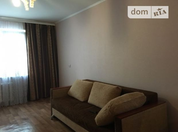 Продажа квартиры, 1 ком., Киев, р‑н.Дарницкий, Ващенка, дом 1