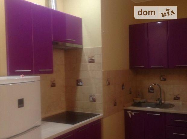 Продажа квартиры, 1 ком., Киев, р‑н.Дарницкий, Светлая