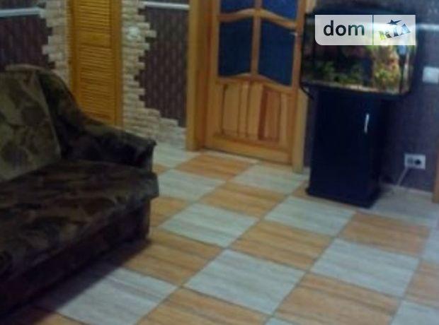 Продажа квартиры, 3 ком., Киев, р‑н.Дарницкий, Дьяченко улица, дом 20 Б
