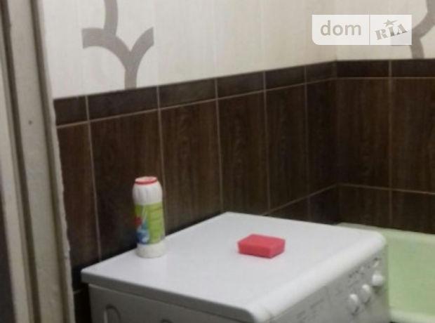 Продажа квартиры, 4 ком., Киев, р‑н.Деснянский, Бальзака Оноре де улица, дом 61