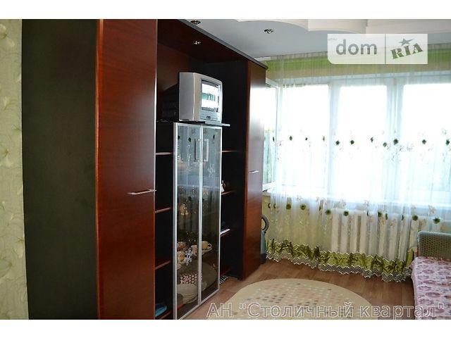 Продаж квартири, 3 кім., Киев, р‑н.Деснянський, Братиславская ул., 16