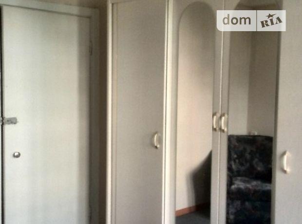 Продажа квартиры, 3 ком., Киев, р‑н.Деснянский, ст.м.Черниговская, Братиславская улица, дом 36
