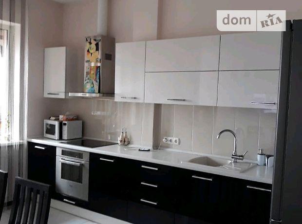 Продажа квартиры, 3 ком., Киев, р‑н.Деснянский, Градинская улица