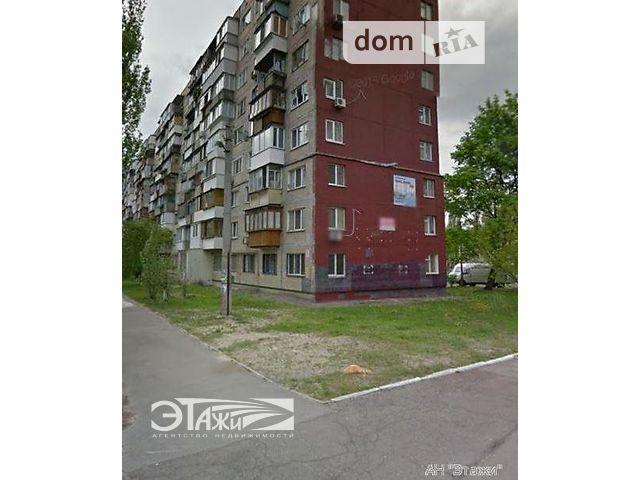 Продажа квартиры, 2 ком., Киев, р‑н.Деснянский, Киото ул., 3