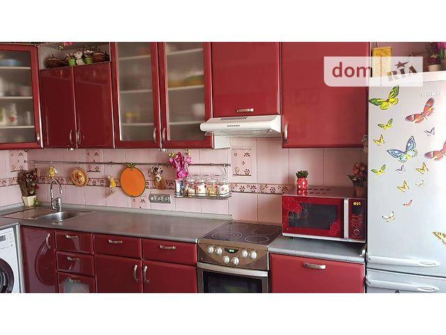 Продаж квартири, 2 кім., Киев, р‑н.Деснянський, ст.м.Дарница, Лисковская ул.