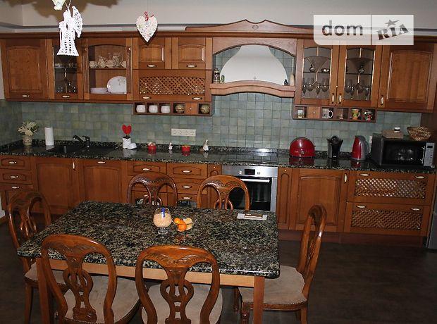 Продажа квартиры, 3 ком., Киев, р‑н.Деснянский, Марины Цветаевой улица, дом 11
