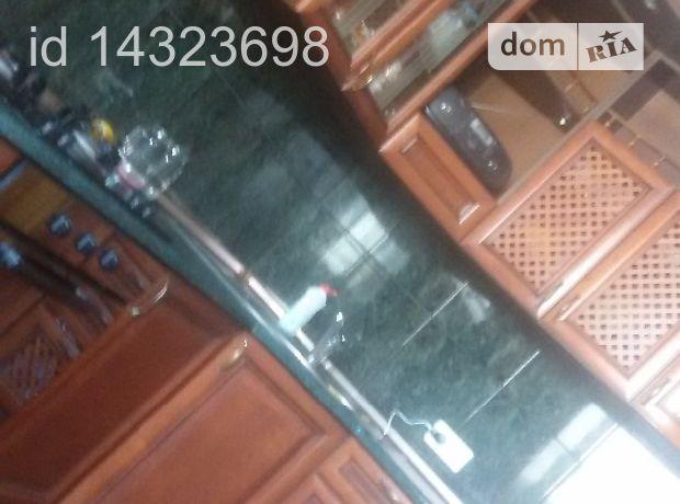 Продажа квартиры, 3 ком., Киев, р‑н.Деснянский, Маяковского (Троещина) улица, дом 65