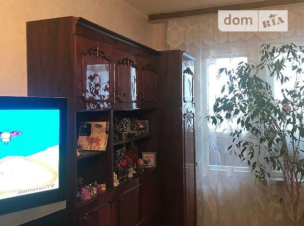 Продажа квартиры, 3 ком., Киев, р‑н.Деснянский, Маяковского Владимира проспект, дом 64а