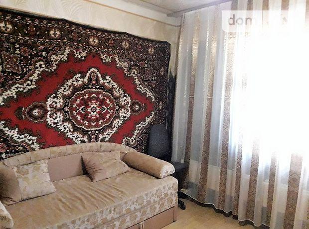 Продажа квартиры, 3 ком., Киев, р‑н.Деснянский, Милославская улица, дом 35