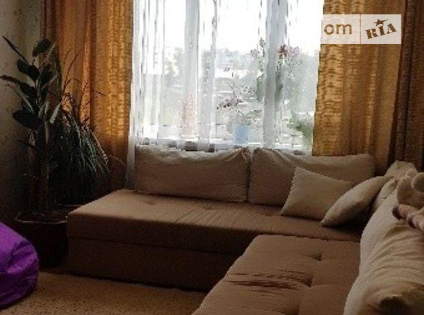 Продажа квартиры, 3 ком., Киев, р‑н.Деснянский, Милютенко улица, дом 11